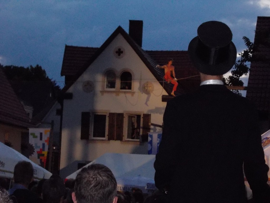 Kulmbacher Kulturnacht