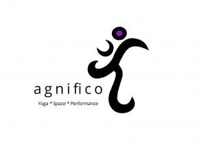 aginfico_logo