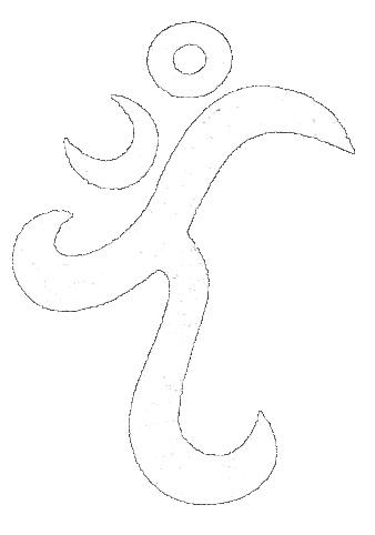 Agnifico Logo